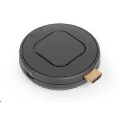 Optoma Quickcast vysílač pro bezdtrátový prezentační systém (1x vysílač)