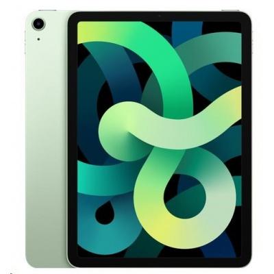 APPLE iPad Air 10,9'' Wi-Fi 256GB - Green