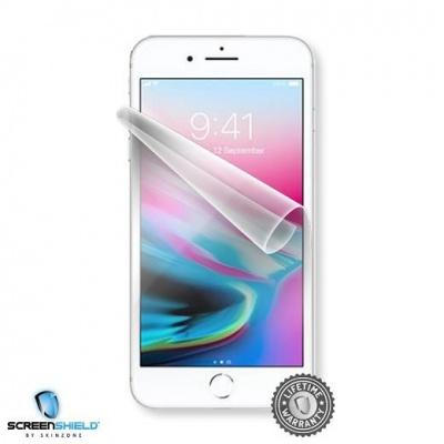 ScreenShield fólie na displej pro Apple iPhone 8 Plus