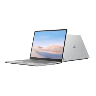 Microsoft Surface Laptop GO Intel Core i5-1035G1 12.4inch 8GB 256GB W10PRO CZ/SK layout