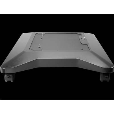 HP LaserJet Printer Stand - Stojan s kolečkama pod tiskárny HP Laserjet