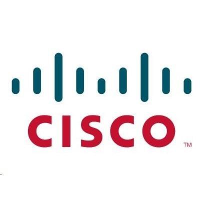Cisco StackWise Plus - stohovací kabel 0,5m