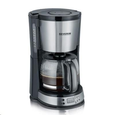 SEVERIN KA 4192 kávovar