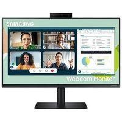 """24"""" SAMSUNG MT LED LCD 24"""" S40VA, IPS, FullHD, DisplayPort, HDMI, 1920x1080, 5ms"""
