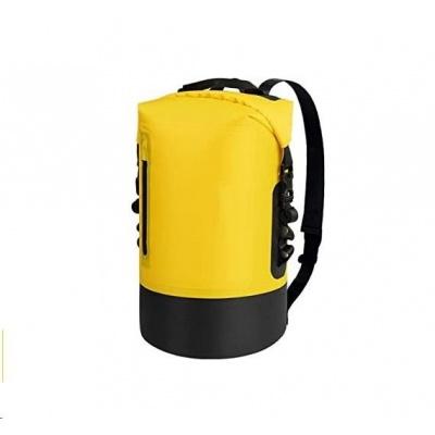 Naturehike vodotěsný batoh C031 20l 410g - žlutý