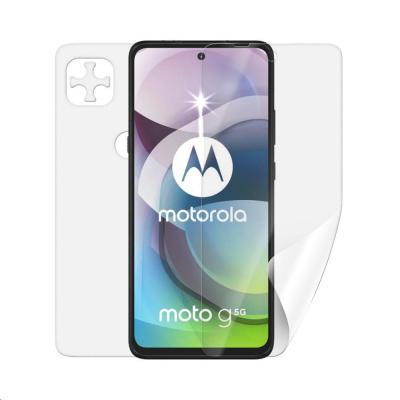 Screenshield fólie na celé tělo pro MOTOROLA Moto G 5G XT2113