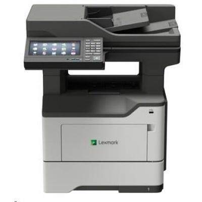 LEXMARK Multifunkční ČB tiskárna MB2650adwe 4letá záruka!