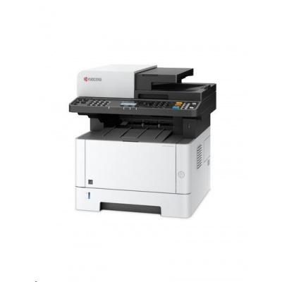 KYOCERA ECOSYS M2040dn - 40 A4/min. čb, kopírka, skener, duplex, vč. tonerov