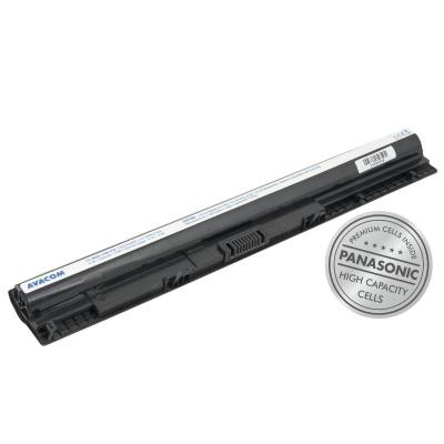 AVACOM baterie pro Dell Inspiron 15 5000, Vostro 15 3558 Li-Ion 14,8V 3200mAh 47Wh