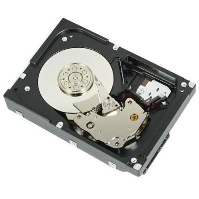 DELL 3.5 2TB 7200rpm  SATA Hard Drive (Kit)