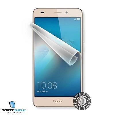 ScreenShield fólie na displej pro Huawei Honor 7 Lite (Honor 5C)