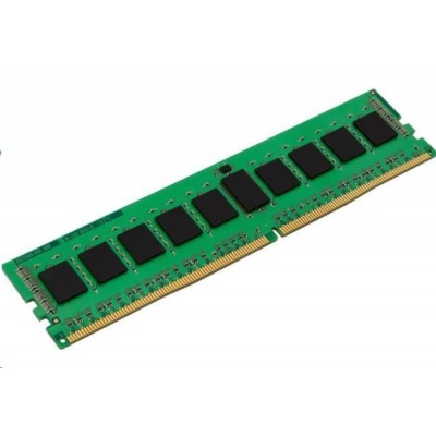 DIMM DDR4 8GB 3200MHz CL22 KINGSTON ValueRAM