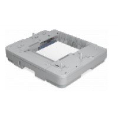 Epson zásobník papíru - 500 listů pro WF-6090 / 6590