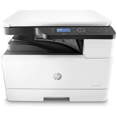HP LaserJet MFP M442dn (A3, 24/13 ppm A4/A3, USB, Ethernet, Print/Scan/Copy, Duplex)