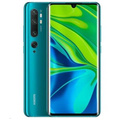 Xiaomi Mi Note 10, 6GB/128GB, Aurora Green