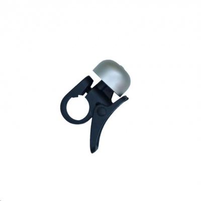 Zvonek pro Xiaomi Scooter Pro