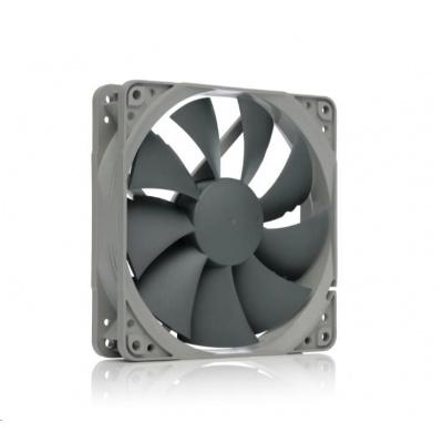 NOCTUA NF-P12 redux-900 - ventilátor, 120x120x25
