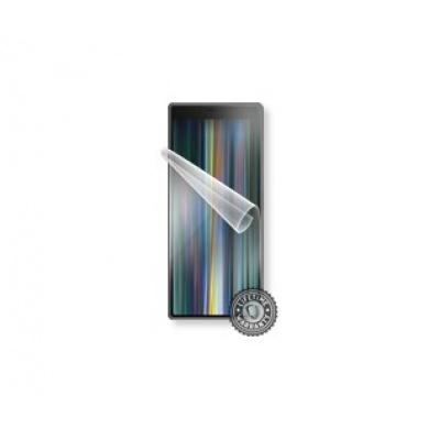 Screenshield fólie na displej pro SONY Xperia 10 Plus I4213