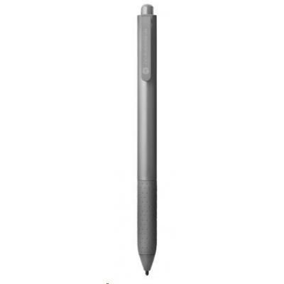 Bazar - HP x360 11 EMR wEraser Pen (Morgan Pen) - rozbaleno
