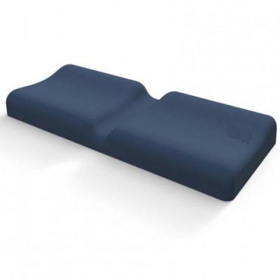 SPIRE ergonomická opěrka zápěstí WRISTREST I