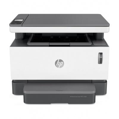 HP Neverstop Laser 1200n (A4, 20 ppm, USB, Ethernet, PRINT/SCAN/COPY)