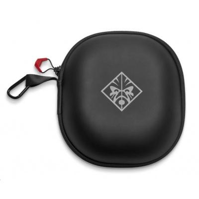 HP OMEN Transceptor Headset Case