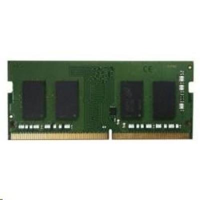 QNAP rozšiřující paměť 4GB DDR4-2666 A0