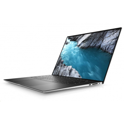 "Dell XPS 15 (9500)/15.6""FHD+/1920x1200/NT/16GB/1TB/Finger Print/GeForce(R)GTX1650Ti 4GB/wifi/BT/3YProSupport"