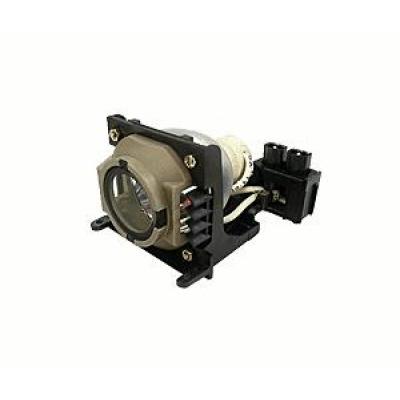 BENQ náhradní lampa k projektoru PB7100/PB7110