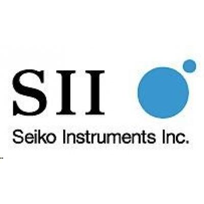 Seiko  Powered USB kabel pro RP-E Series