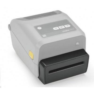 ZEBRA Upgrade Kit  pro ZD420 cardridge - řezačka