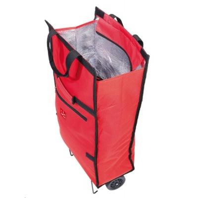 Jata 992 skládací taška s kolečky