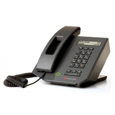 Polycom USB telefon CX300