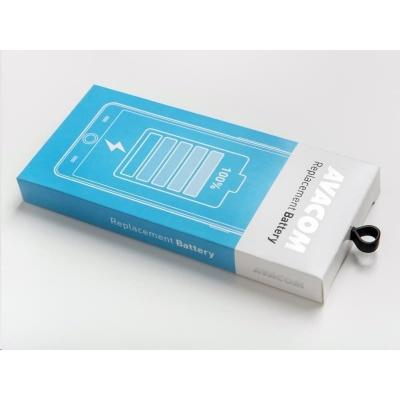 AVACOM Baterie pro Apple iPhone 8- vysokokapacitní, Li-Ion 3,82V 2030mAh (náhrada 616-00357)