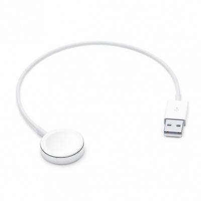 Apple Watch magnetický nabíjecí kabel (0.3m)