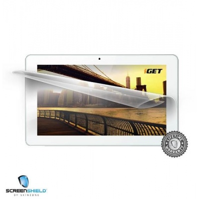 Screenshield fólie na displej pro iGET Smart S100
