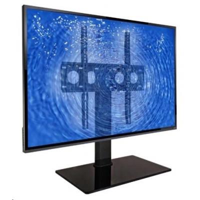 Podstava na Tv na televizní stolek ErgoSolid Castor 2