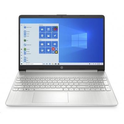 HP NTB Laptop 15s-fq1012nc;15.6 FHD AG SVA;Core i7-1065G7;16GB DDR4 2666;1TB SSD;Intel Iris Plus Graphics;WIN10
