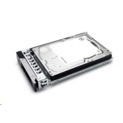 NPOS - 960GB SSD SATA Read Intensive 6Gbps 512e 2.5in Drive S4510