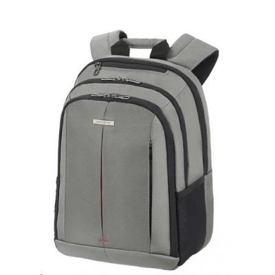 """Samsonite Guardit 2.0 Laptop Backpack S  14,1"""" Grey"""