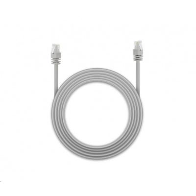 REOLINK síťový prodlužovací kabel, 18m