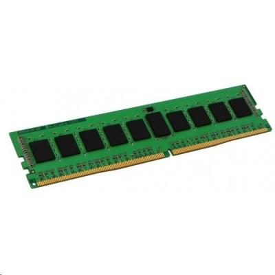 32GB 2666MHz DDR4 Non ECC Reg CL19 DIMM 2Rx8