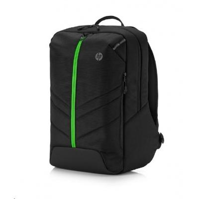 HP PAV Gaming 17 Backpack 500 - bag/batoh