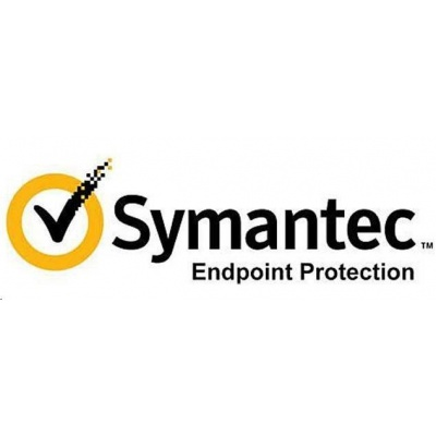 Endpoint Protection, Initial Software Main., 250-499 DEV 1 YR