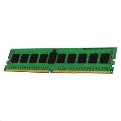 16GB DDR4 2666MHz Module, KINGSTON Brand (KTH-PL426E/16G)