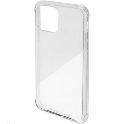 4smarts odolný zadní kryt IBIZA pro Apple iPhone 12 mini, čirá