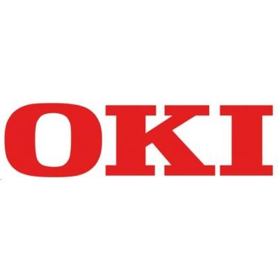 OKI Duplexní jednotka pro B930