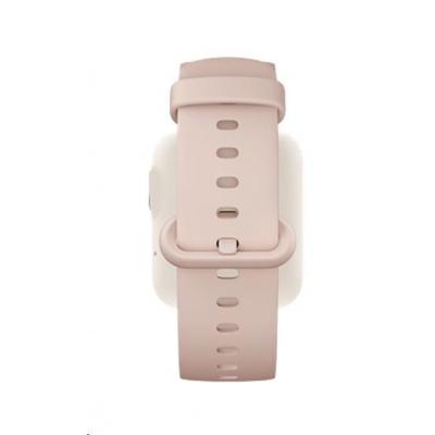 Xiaomi Mi Watch Lite Strap (Pink)