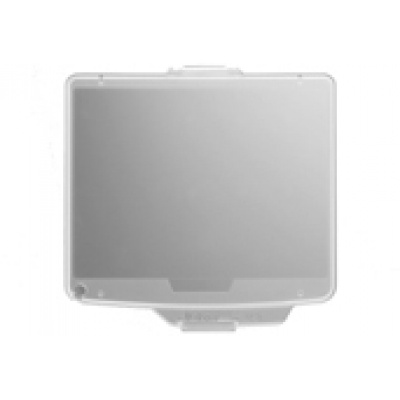 NIKON BM-8 krytka LCD displeje pro D300