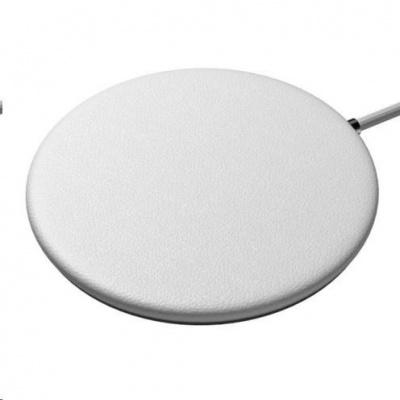 MEIZU Wireless charger, bezdrátová nabíječka, bílá